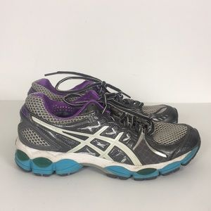 asics igs womens running shoes Sale,up to 43% Discounts